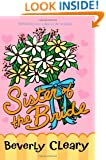 Sister of the Bride (First Love)