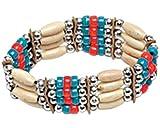 Native American Bracelet (Standard)