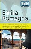 DuMont Reise-Taschenbuch Reiseführer Emilia Romagna