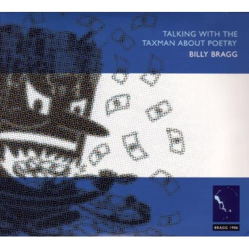 Talking-With-The-Taxman-About-Poetry-Billy-Bragg-Audio-CD
