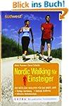 Nordic Walking f�r Einsteiger