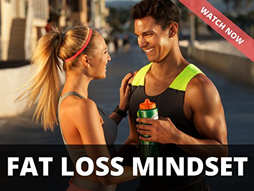 Fat Loss Mindset - Season 1