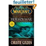 World of Warcraft: Jaina Proudmore: Tides of War: Mists of Pandaria Series Book 1