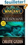 World of Warcraft: Jaina Proudmore: T...
