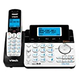 Vtech Telephone - DS6151