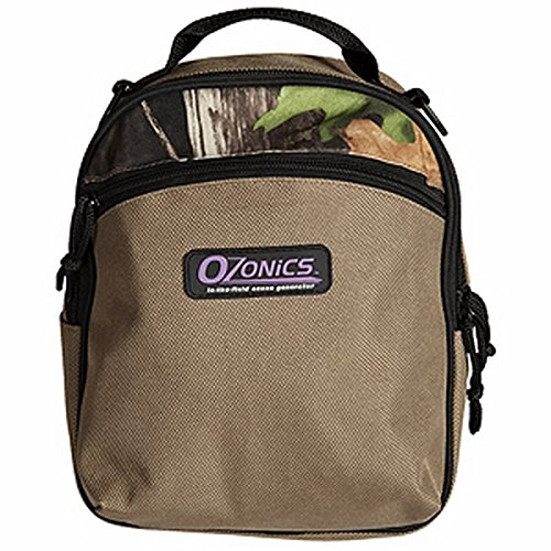 New Ozonics Carry Bag #53431