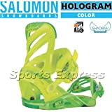 �T�������@HOLOGRAM COLOR L35324200 [2013...