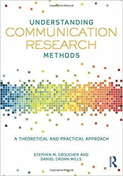communications research methods Content analysis is a research method for studying documents and communication artifacts, which can be texts of various formats, pictures, audio or video.