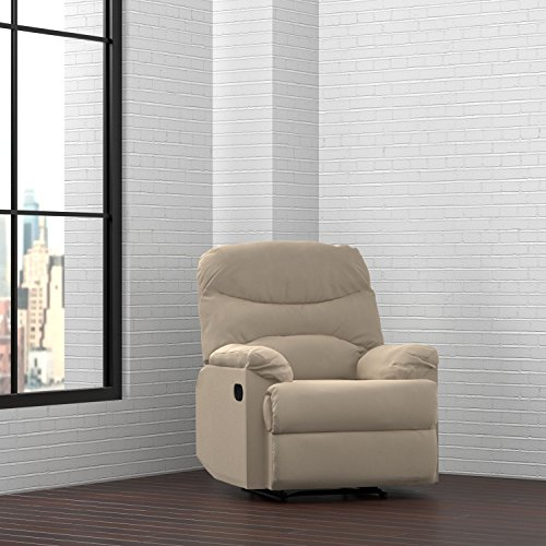 prolounger-wall-hugger-recliner-chair-in-khaki-microfiber