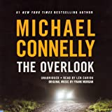The Overlook: Harry Bosch Series, Book 13