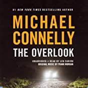 The Overlook: Harry Bosch Series, Book 13 | [Michael Connelly]
