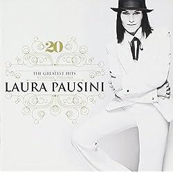 20 The Greatest Hits - Versione Italiana