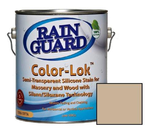 rainguard-color-lok-semi-transparent-concrete-penetrating-stain-performance-alternative-to-tradition