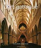 echange, troc Charles Victoria, Klaus H.Carl - L'Art Gothique