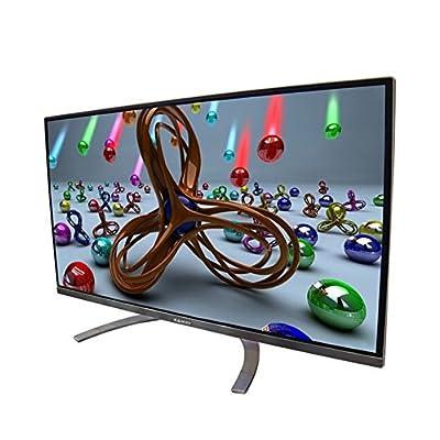 Camry LX8042D(3D) 106.68 cm (42) 3D LED Television