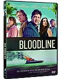Bloodline Primera temporada DVD España