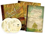 Starting Point Starter Kit: Find Your Place in the Story (0310286174) by Stanley, Andy