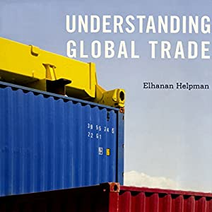 Understanding Global Trade Audiobook
