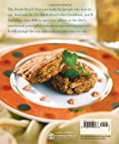 Read The South Beach Diet Cookbook: More than 200 Delicious Recipes That Fit the Nation's Top Diet on-line