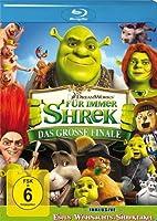 F�r immer Shrek
