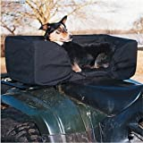 Snoozer Atv Pet Seat and Carrier