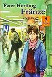 Fränze (3407781709) by Peter Härtling