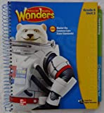 img - for McGraw-Hill Reading Wonders - Grade 6 Unit 3 Teacher's Edition book / textbook / text book