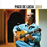 Paco De Lucia (Best Of)