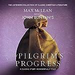 John Bunyan's Pilgrim's Progress | John Bunyan