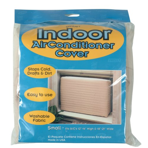 Eddy 4392939 Air Conditioner Indoor Cover. Small