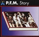 P.F.M. Story by Pfm (1998-07-01)