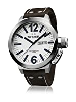 TW Steel Reloj con movimiento Miyota Man CE1005 41 mm