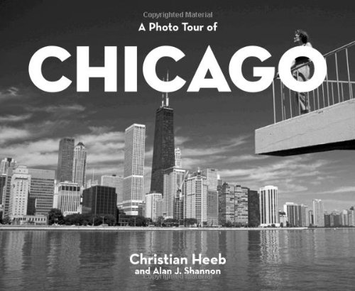 51PatjltfGL travel  A Coffee Lovers Guide to Chicago