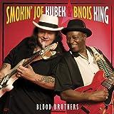My Guitar - Smokin' Joe Kubek & Bnois K...
