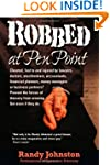 Robbed at Pen Point