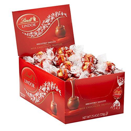 lindt-lindor-milk-chocolate-truffles-60-count-box