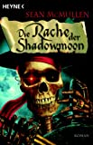 Die Rache der Shadowmoon (3453522753) by Sean McMullen
