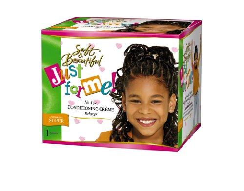 soft-beautiful-kit-defrisant-sans-soude-pour-enfants-cheveux-epais-super-1-application-just-for-me