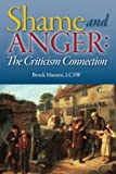 Shame and Anger: The Criticism Connection