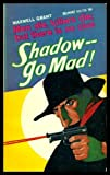 img - for Shadow - Go Mad! book / textbook / text book
