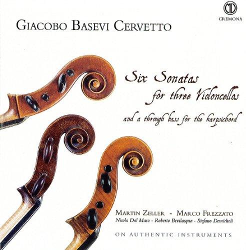 6-sonates-pour-3-violoncelles