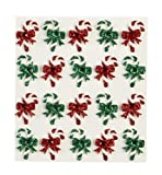 Jolee's Boutique Candy Cane Dimensional Stickers