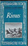 img - for RIMAS. book / textbook / text book