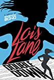 Double Down (Lois Lane)