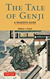 img - for Tale of Genji: A Reader's Guide (Tuttle Classics) book / textbook / text book