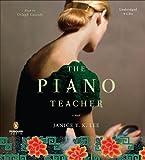 Janice Y. K. Lee The Piano Teacher