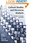 Cultural Studies and Discourse Analys...