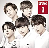 SWEET GIRL -Japanese ver.--B1A4