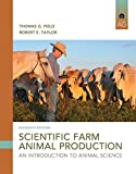 img - for Scientific Farm Animal Production: An Introduction (11th Edition) book / textbook / text book
