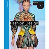 Fashion Design (Paperback)